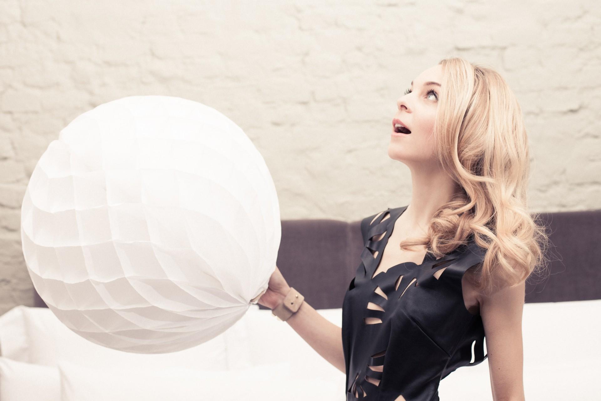 syoss jan 2014 - beauty - 012