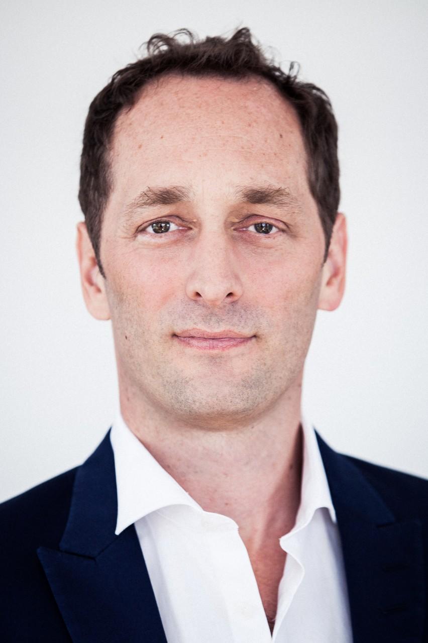 Ilan Schäfer - Final - 003