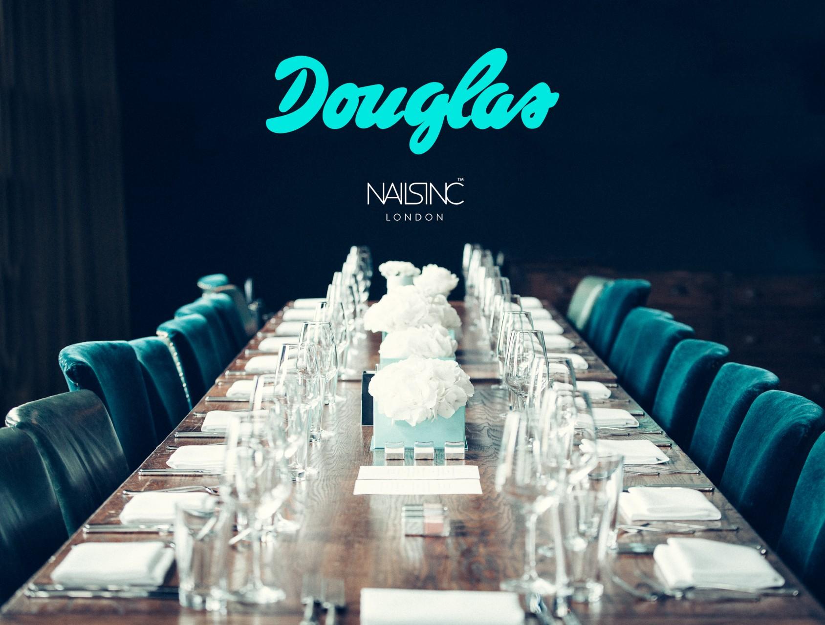 160715_Douglas for DG - 001